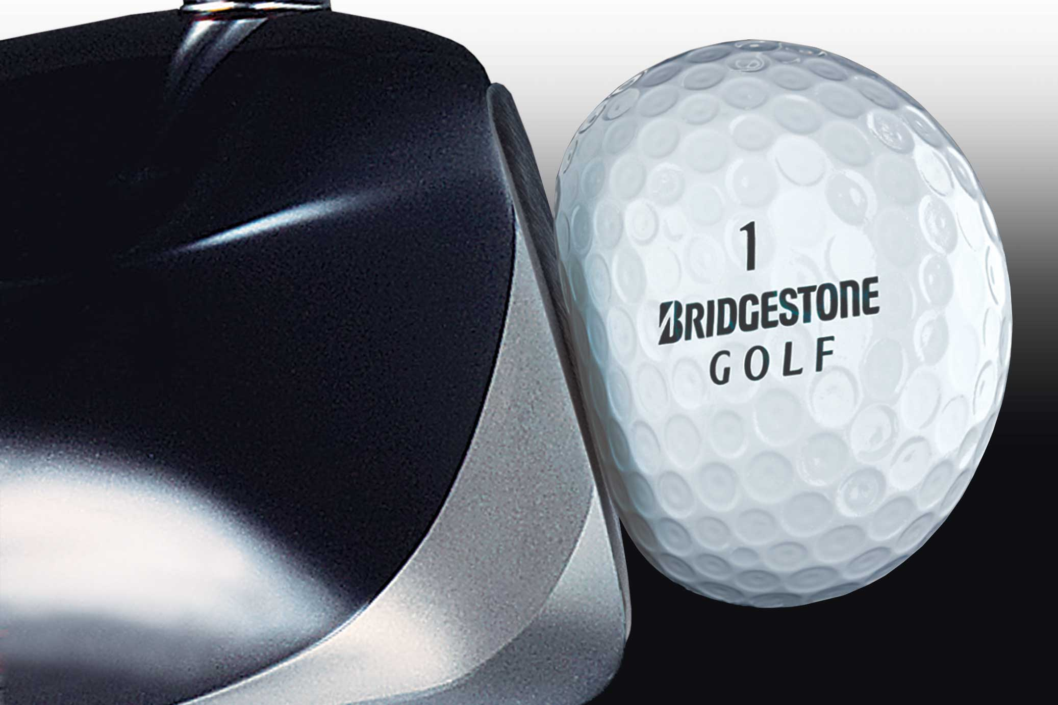 Golf Ball Compression - The Squish Factor