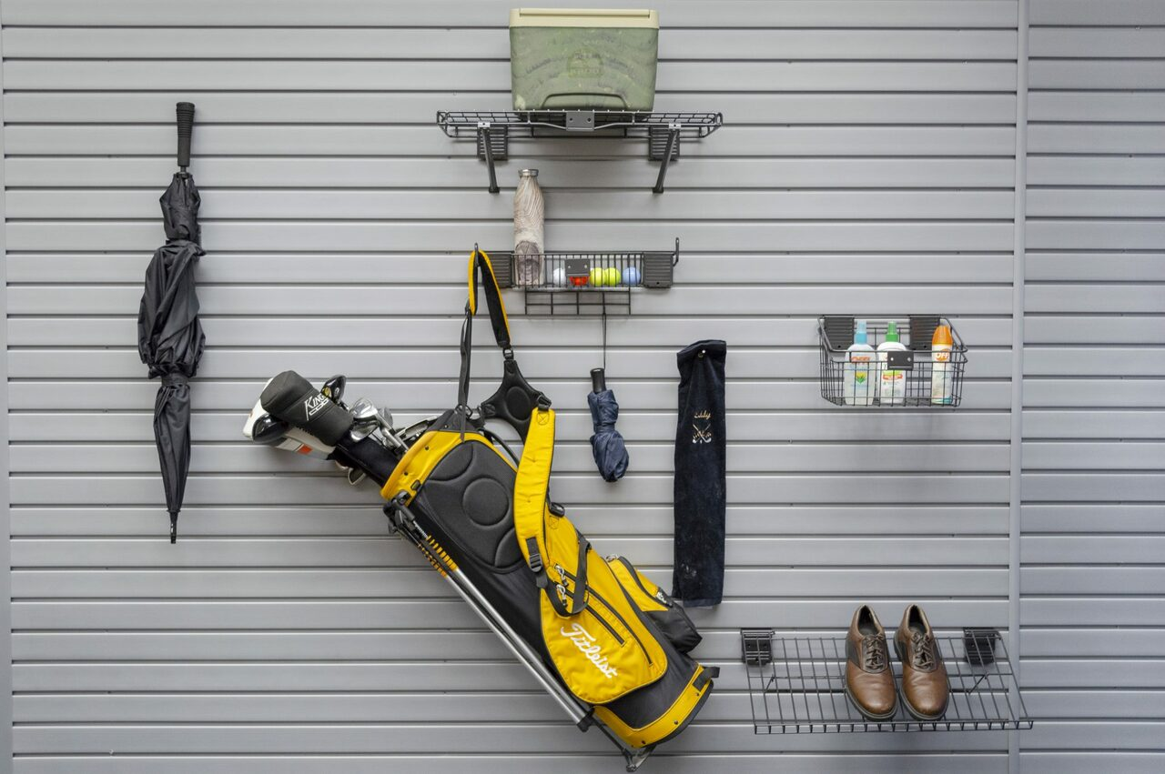 The Golf Accessory You Can't Play Without!