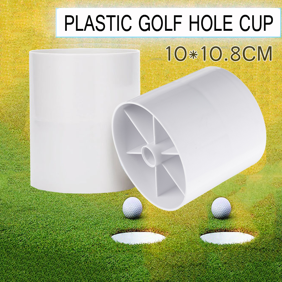 New Golf Product For 2006