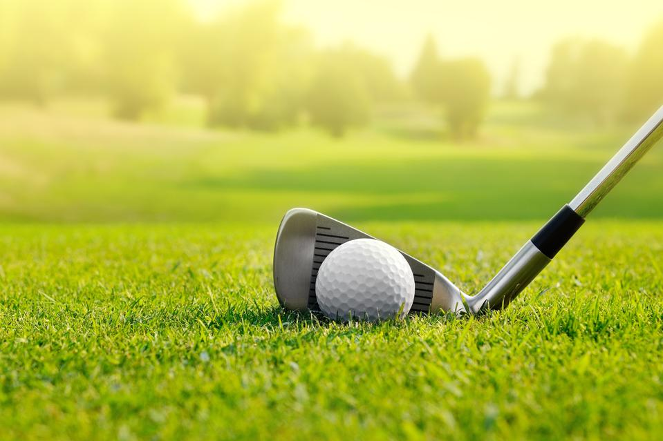 Golf Clubs - With So Many Different Types, How Do You Choose?